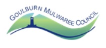 Goulburn Mulwaree Council