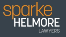 SparkeHelmore Lawyer