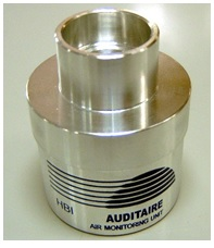 services_indoor_environments_components_of_IAQ_auditaire_unit
