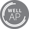 well-ap-gray-small